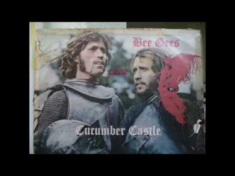 Bee Gees Stayin Alive Mp3 Download