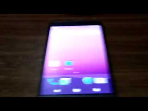 How to install custom rom M A D AOSP on Infinix Note 3 Pro