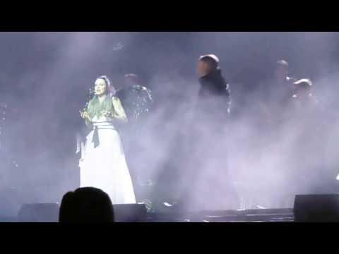GREGORIAN - ENGEL LIVE IN TORUŃ 2017