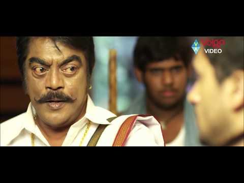 Latest Telugu Movie Scenes | 2017 thumbnail