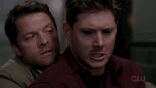 "Supernatural Season 10 Episode 3 ""Soul Survivor"" Review"