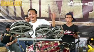 Download lagu Digrayang Langka  - Anik Arnika   Ds Tangkil Kec Susukan