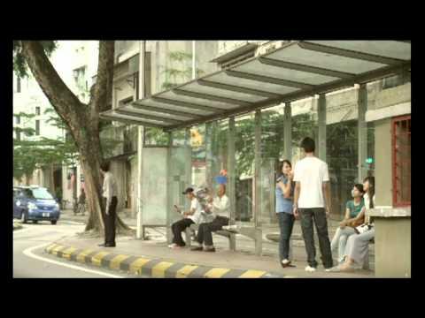 Gemuruh suara - TM video