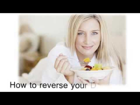 how-to-lower-fasting-blood-sugar-naturally
