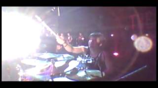 11.ANOTHER ME this video shooting by yamaha zoom Q3 http://www.mysp...