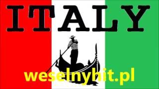 Włoskie przeboje #01