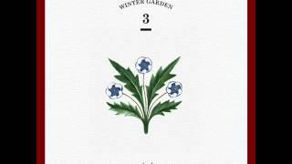 BoA (보아) - Christmas Paradise [MP3 Audio]
