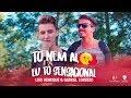 Luis Henrique & Gabriel Lorenzo - Tô Nem Aí, Eu Tô Sensacional