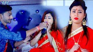 पिया के कोका कोला चोली मोरा खोला - Arun Kumar Dhajji - Bhojpuri Hit Songs 2019 New