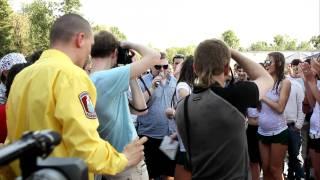 Конкурс мокрые майки Car'n'Girl 2011 Награждение(21 мая, в субботу, в Киеве на внутренней парковке РЦ Блокбастер прошел фестиваль Car'n'Girl, где собрались самые..., 2011-05-25T18:10:05.000Z)