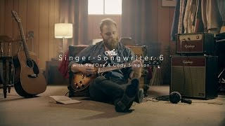 Guitar Center Singer-Songwriter 6 - Submit your songs