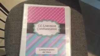 Director Tip: Community Communication Organization Video