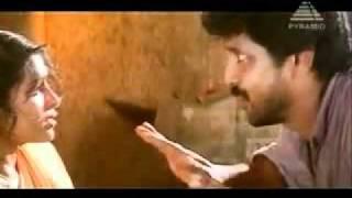 Sethu love scene2.flv