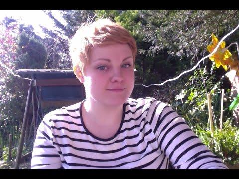 Graves Disease - My Story
