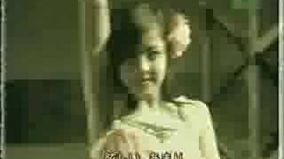Berryz Koubou - Jiriri Kiteru