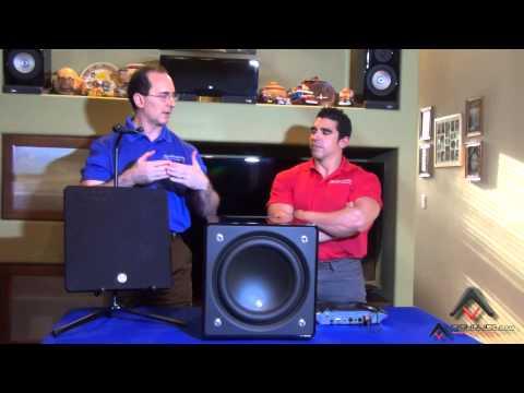 jl-audio-e112-subwoofer-review