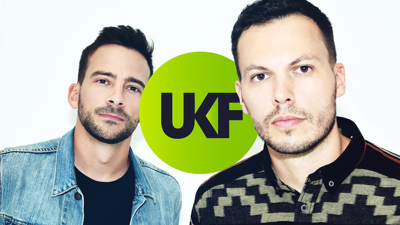 delta-heavy-nobody-but-you-ft-jem-cooke-ukf-drum-bass