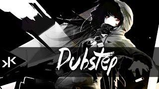 Urbanstep - Nightcrawler (Original Mix)