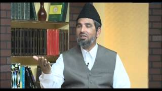 Urdu: Rahe Huda 27th April 2013 from Qadian Dar-ul-Amaan - Ask Questions about Islam Ahmadiyya