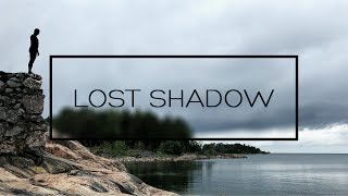 Lost Shadow