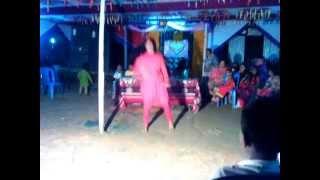 Bangla weeding dance at masud Rana weeding party