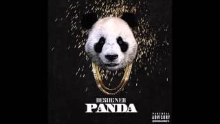 Download Panda - Marching Band Arrangement Mp3 and Videos