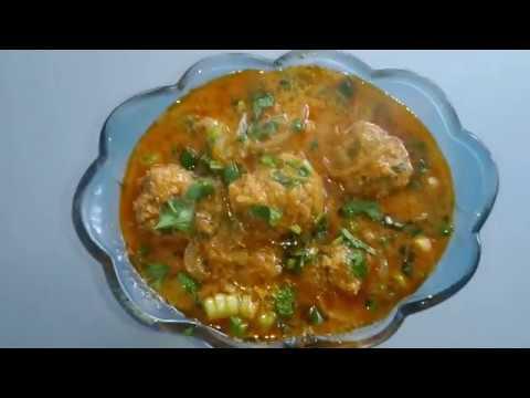 #մսով տաք ուտեստ   #фрикадельки в томатном соусе     #kololak