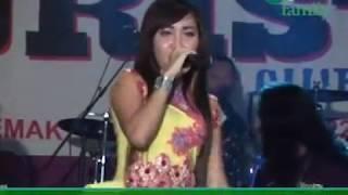 Download Video HOT BANGET ... !!!! .... AYU VAGANZA MASIH POLOS ...KANGGO RIKO MP3 3GP MP4