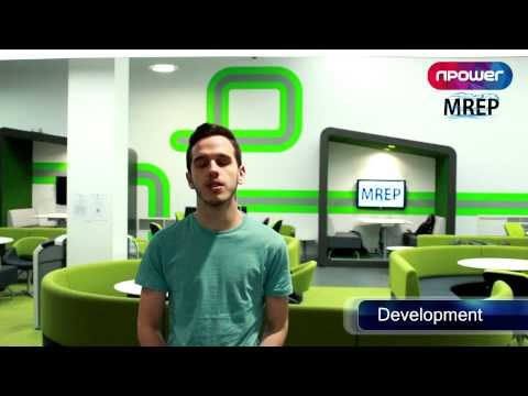 RWE nPower Energy Challenge 2015 - The Multi Renewable Energy Platform Project