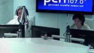 Евгений Плющенко интервью РСН 1 Эфир 27.09.2014 - Ч. 1(, 2014-09-28T02:17:53.000Z)