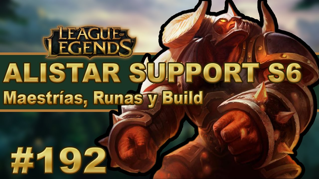 Nunu support guide xpecial league - Empress - emp.devhub.ph