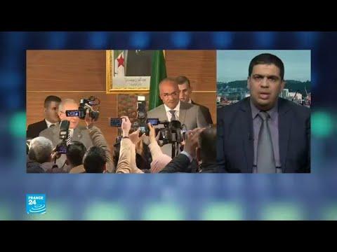 لماذا يبدو أن تشكيل حكومة نور الدين بدوي صعبة جدا؟  - نشر قبل 2 ساعة