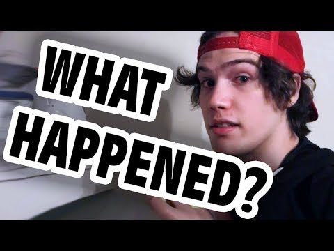 What Happened to MaxMoeFoe? - Dead Channels