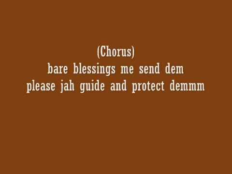 Khago - Nah Sell Out (LYRICS) (Follow @DancehallLyrics )
