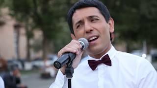 Artur Harutyunyan-Артур Арутюнян YEREVAN[Official]-2017.