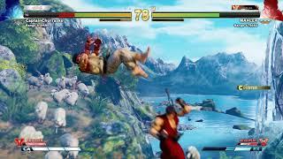 Street Fighter V 2018 12 15   12 21 36 07