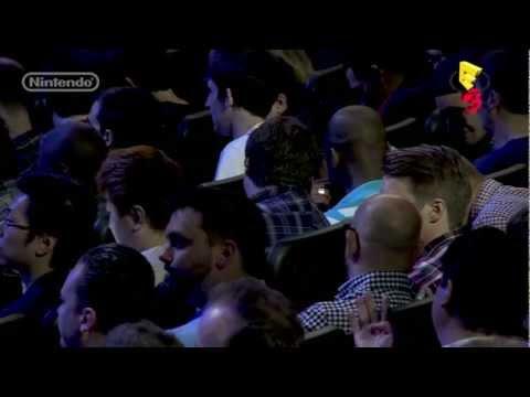 [E3 2012] Primeras reacciones tras la presentación de Nintendo