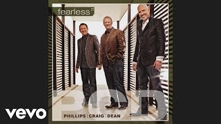 Watch Phillips Craig  Dean Great Are You Lord video