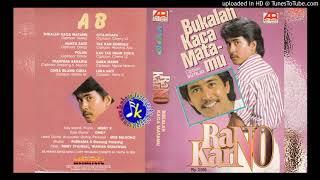 Rano Karno_Bukalah Kacamatamu full Album