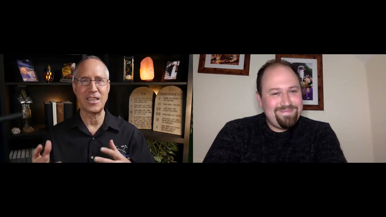 Historicism and Bible Prophecy