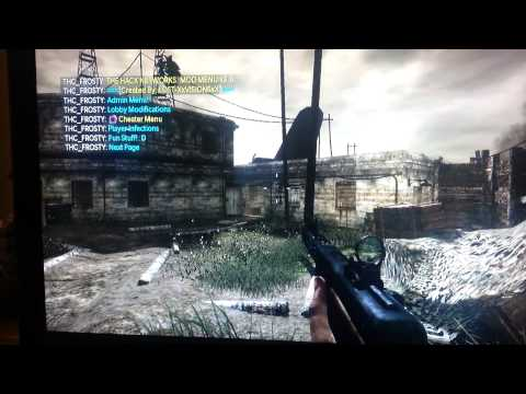sniper elite 3 survival matchmaking