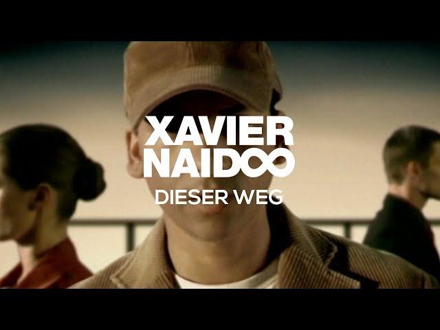 Vorschläge Für Neues Liederbuch Der Bundeswehr