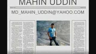 karaoke fahim.virus@yahoo.com.3gp