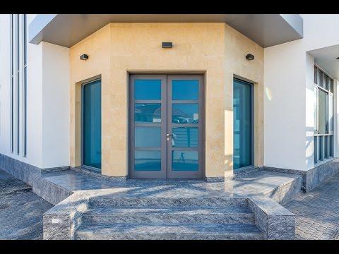 Dubai, Al Wasl road, villa 4 bedrooms