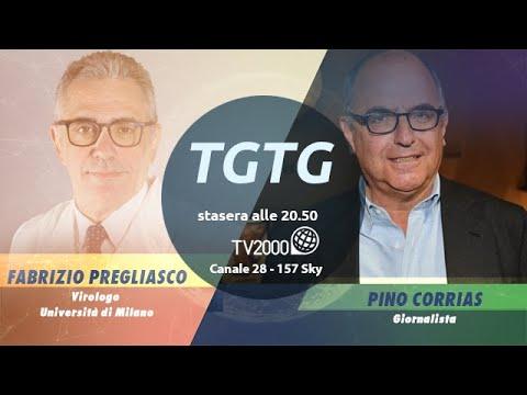 TGTG del 2 marzo 2021 -