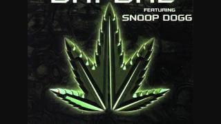 Dr. Dre ft. Snoop Dogg - Still D.R.E, San Andreas Mix