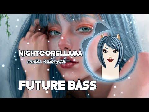 Rita Ora - Let You Love Me (Arcando Remix) | Nightcore LLama Reshape