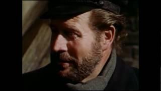 Das Geheimnis der Mary Celeste (1972) - Trailer