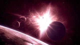 Путешествия на другие планеты HD / фильм про космос 2017 / космос наизнанку