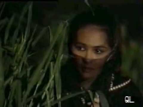 Đôi mắt của thái tử Câu Na La - 006 [Phim hay & ý nghĩa].wmv